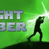 LightSaber, sable de Stars Wars para Android