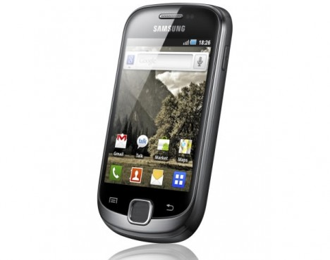 Samsung-Galaxy-Fit-468x370