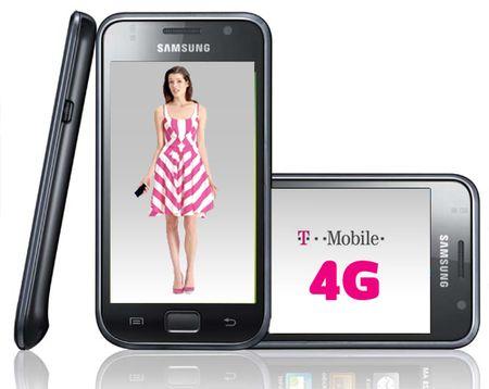 Samsung-Galaxy-S-4G
