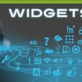 Widgetsoid