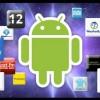 4 Aplicaciones y Juegos Android + Actualizaciones
