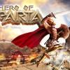 hero-of-sparta
