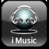i Music 2.01 para Android
