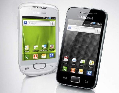 samsung-galaxy-ace-mini