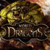 Actualizacion World of Dragons para Android