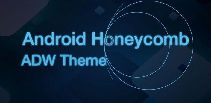 ADW Honeycomb