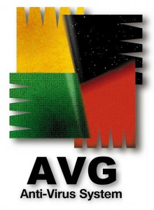AVG Mobiliation-3