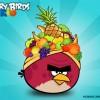 Angry Birds Rio llega al Android Market esta semana