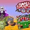 Aporkalypse -Pigs of Doom: Juego para Android