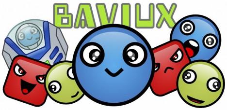 Baviux
