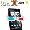 HTC-Evo-3D-2