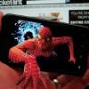 HTC-Evo-3D-3