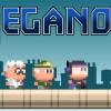 Meganoid para Android