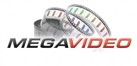 Megavideo