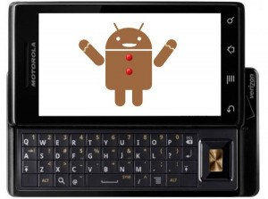 Motorola-Droid-Android-2.3-Gingerbread