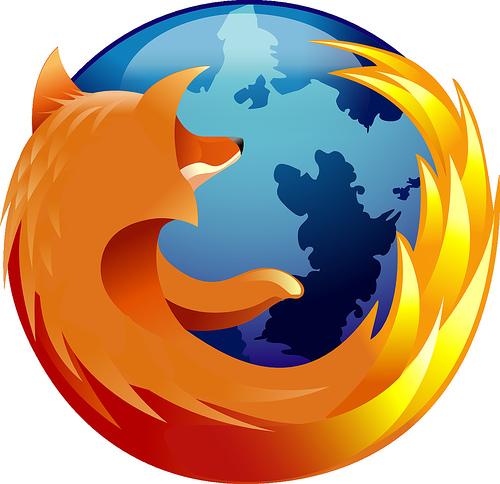 Laboratorio Mozilla