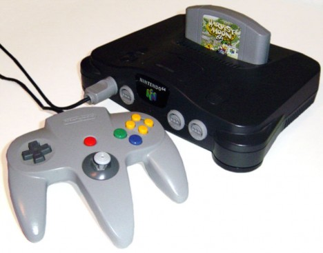 Nintendo_64