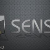 Senses ADW Theme HD
