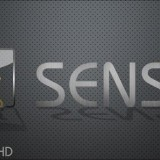 Senses ADW Theme HD