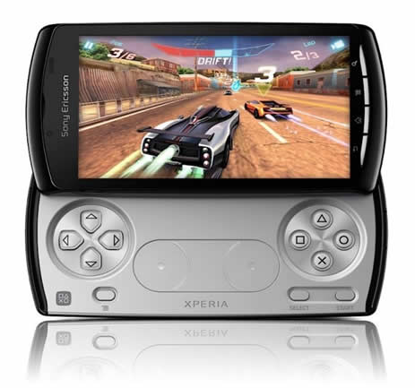 Sony-Ericsson-Xperia-Play2