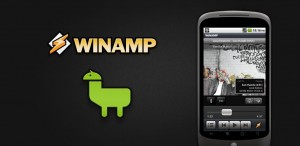 Winamp 1.0