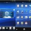 ROM Android 2.3 para Sony Ericsson XPERIA X10