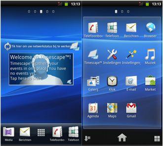 android-2.3-para-xperia-x10