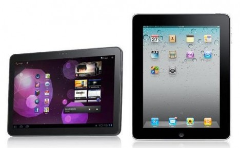 galaxy-tab-10.1-vs-ipad