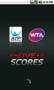 ATP-WTA Live