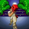 Beatdown Boxing