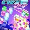 Block Breaker Deluxe 2 HD
