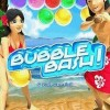 Bubble Bash HD