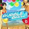 Bubble Bash HD