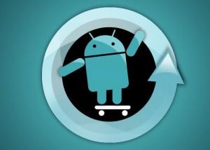 CyanogenMod 7.0 Final
