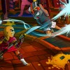 Dungeon Defenders: Second Wave para Android