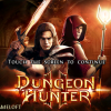 Descargar Dungeon Hunter 2 HD para Android