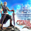 Eternal Legacy HD