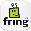 Fring Group Video para Android – Videollamadas en grupo