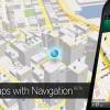 Actualizacion: Google Maps 5.3.1 para Android
