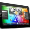 Tablet HTC Flyer con Android 2.3 Gingerbread