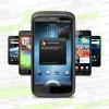 HTC Sensation 4G vs HTC EVO 3D vs Motorola Droid Bionic vs LG Optimus 3D-Thrill 4G