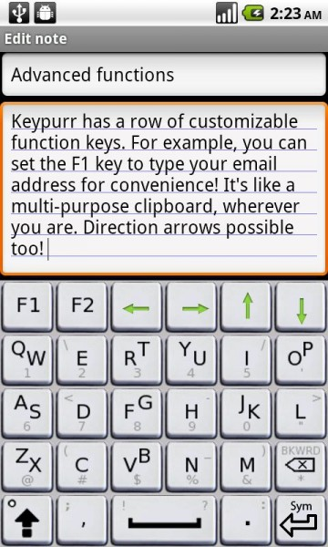 Keypurr-2