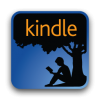 Amazon actualiza aplicacion Kindle para Android 3.0 Honeycomb