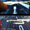 Light Racer 3D