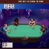 Midnight Hold'em Poker