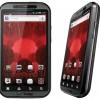 Motorola-DROID-BIONIC-4G