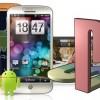 PSX4Droid 3.0.5 para Android (APK)