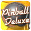 Pinball Deluxe para Android