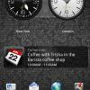 ROM HTC Sensation Sense 3.0