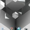 ROM HTC Sensation Sense 3.0-2